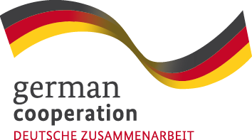 german-cooperation